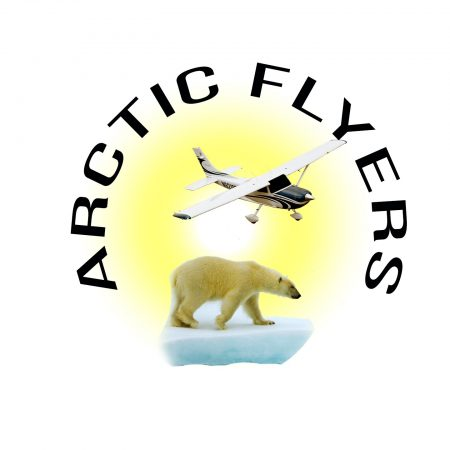 arcticflyers1